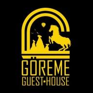 Göreme Guest House