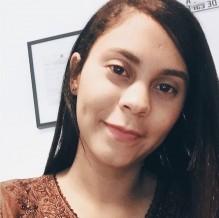 Nicaury Isabel