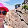 Pedra do Baú - São Bento do Sapucaí - SP