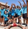 egypt 2015 (whole team)