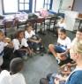 Theatre with kids in Rio de Janeiro