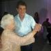 Dançasdo com idosos