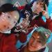 Teaching Winter Camp! Jinju, S.Korea-2019