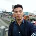 En Guatemala de regreso a El Salvador