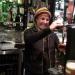 Part Time bar lady - Guinness Dublin 2019