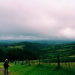 Hikes in Wales