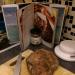 Home cooking: Honey, grenadine & ginger roasted lamb