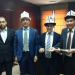 When i visited our chamber of commerce with kyrgyzstan chamb