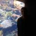 At Lisbon Oceanarium, 2014.