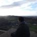 At Palmela Castle, 2014.