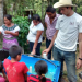 Own aquaponics project for native mexican communities