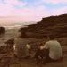 Sligo - Ireland