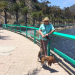 Dogsit Catalina Island 2018