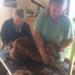 grooming assist