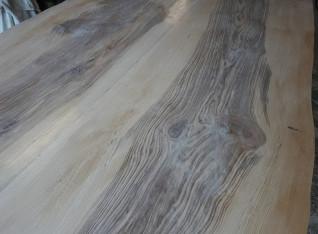 Beautifull wood