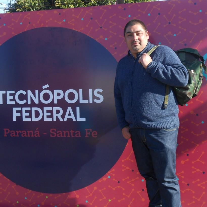hovos sharing great experiences rodolfo villa valle