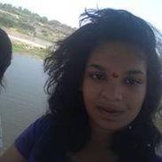 Chakshu