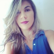 Gizele Fonseca