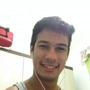 Oswaldo