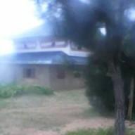 Meugang