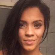 Samira Flavia