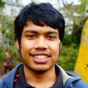 Wan Abdul Aziz