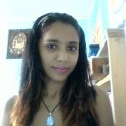 Ashelle