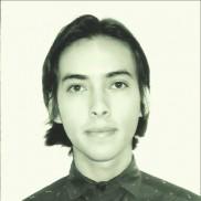 Martin Ernesto