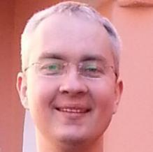 Jan Tomasz