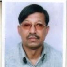 Ramesh Man