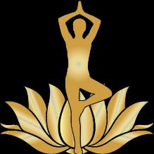 Yoga & Retreats