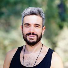 Süleyman Azam