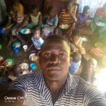 God's Mercy Children's Home