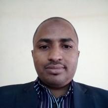 Khailou Mohamed