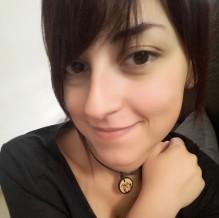 Bernardette