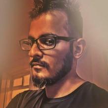 Shafaddin