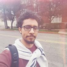 عبدالعزيز