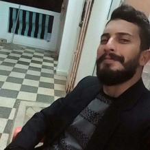 Mokhtar Amin