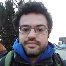 Ahmet Direnc