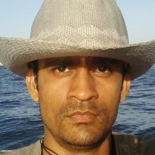Sheikh Aadil