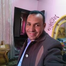El Sayed Mohammed