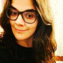 Susana Sofia