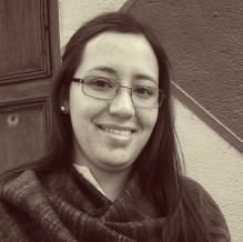 Olga Marcela